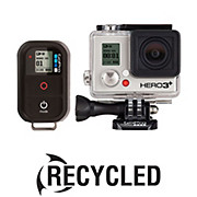 GoPro Hero3+ Black Edition - Ex Display