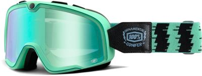 Lunettes Barstow 100%