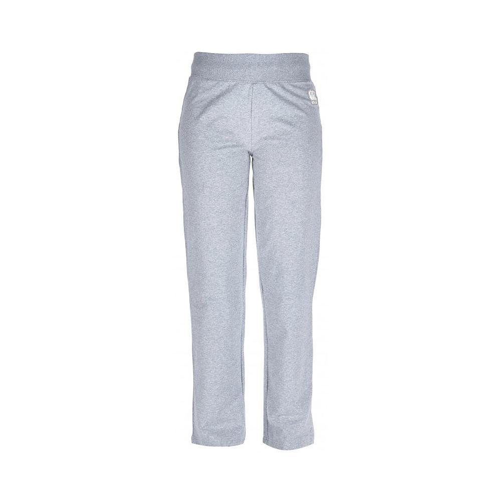 canterbury-womens-classic-open-hem-fleece-pant-ss15