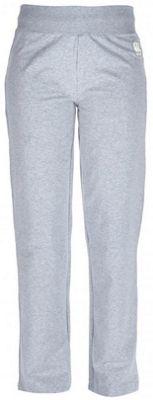 Pantalon Canterbury Classic Open Hem femme SS15