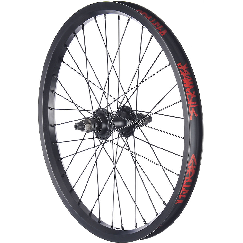 stranger-crux-rear-bmx-wheel
