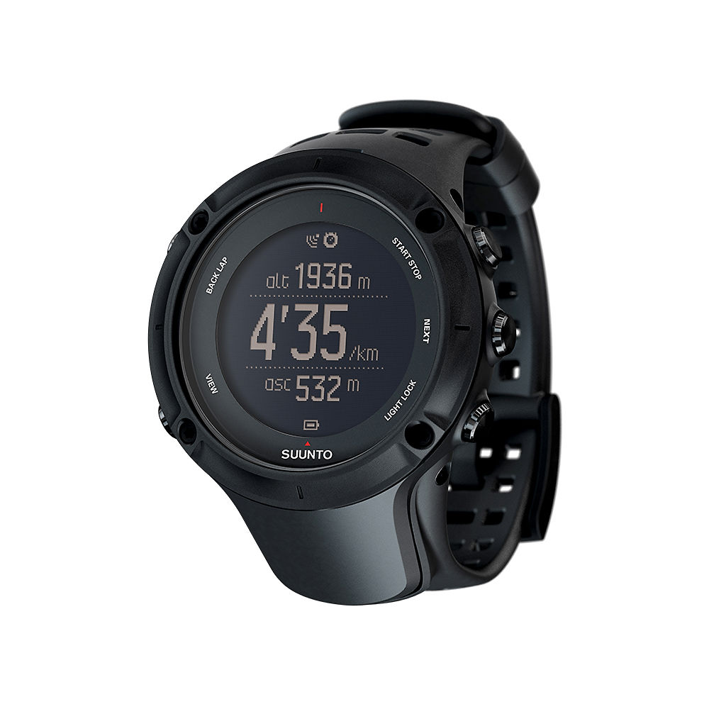 suunto-ambit-3-peak-sports-watch