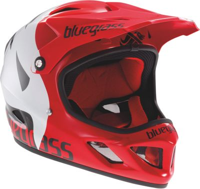 Casque Bluegrass Brave Mega