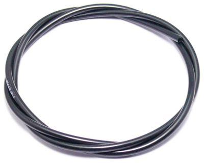 Câble Magura pour HS/RT