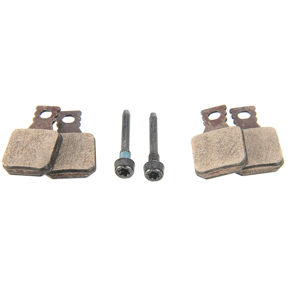 magura-disc-brake-pads-endurance-type-81