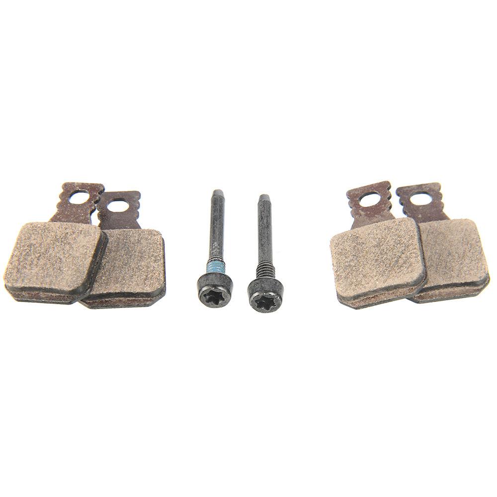 magura-disc-brake-pads-endurance-type-81
