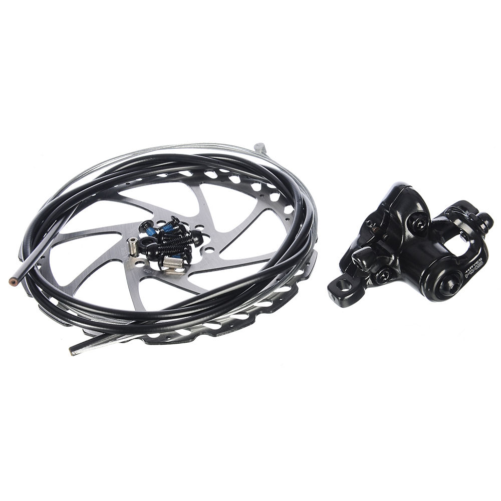 hayes-mx-comp-disc-brake-160mm-rotor