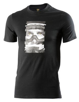 T-shirt Nukeproof Attitude 2015