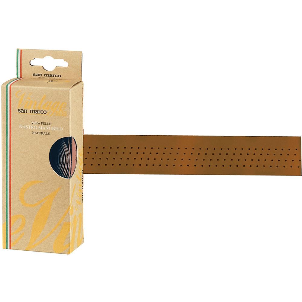 selle-san-marco-vintage-leather-handlebar-tape