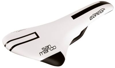 Selle Route/VTT Selle San Marco Concor Racing