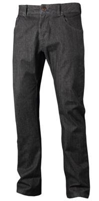 Jeans Endura Urban Stretch SS17