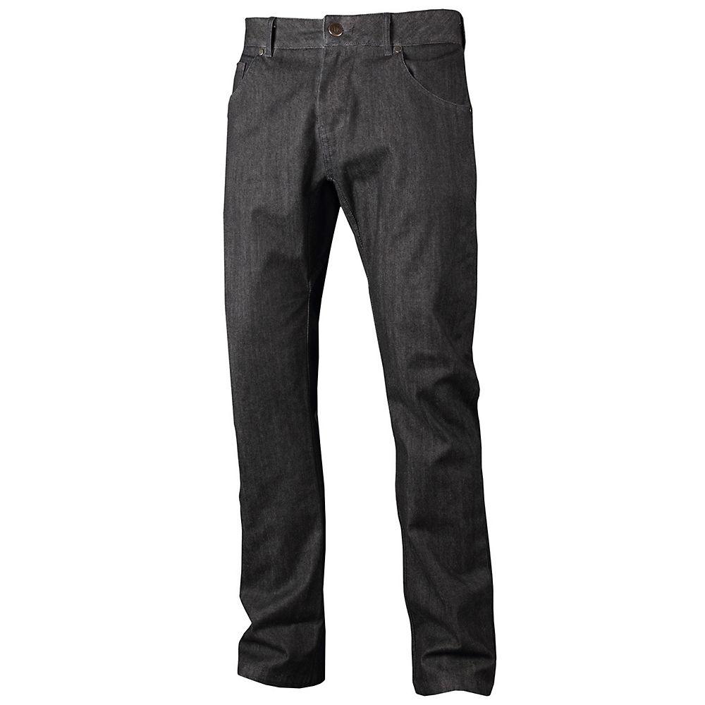 endura-urban-stretch-jeans-2017