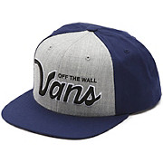 Vans Verdungo Snapback AW14