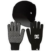DC Bonechiller Gift Set AW14