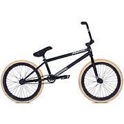 Stolen Sinner BMX Bike 2015