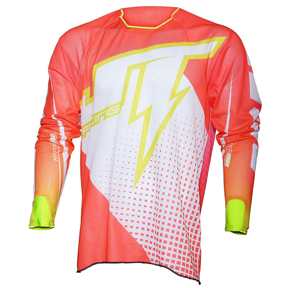 jt-racing-hyperlite-voltage-jersey-ss15