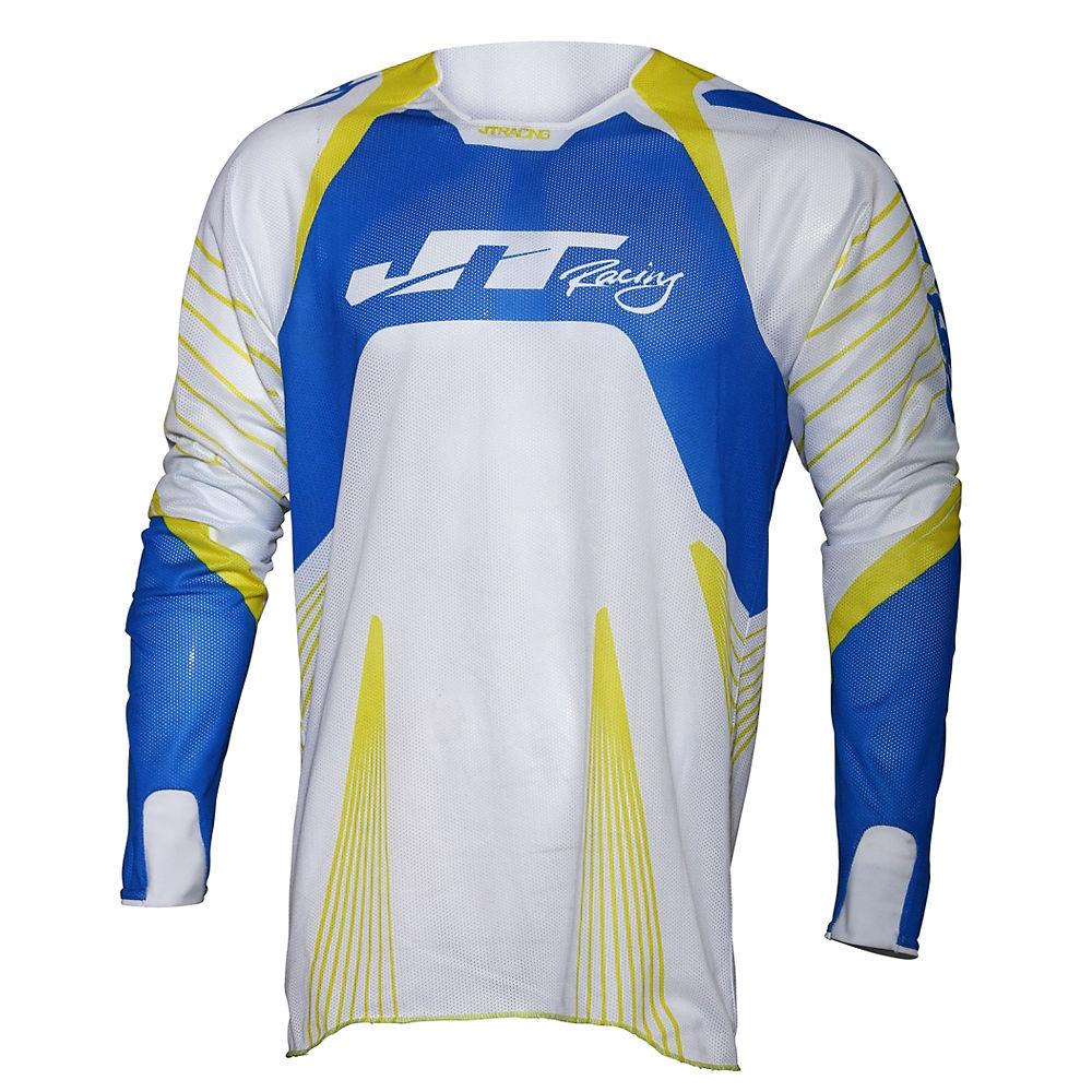 jt-racing-subframe-protek-jersey-ss15