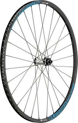 Roue avant VTT DT Swiss X 1700 Spline Two