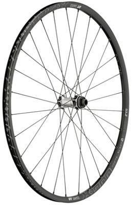 Roue avant VTT DT Swiss X 1700 Spline Two 2016