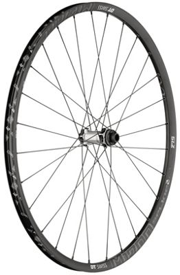 Roue avant VTT DT Swiss M 1700 Spline Two 2016