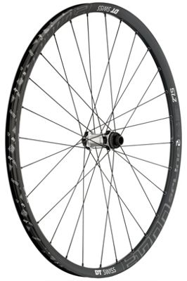 Roue avant VTT DT Swiss E 1700 Spline Two 2016
