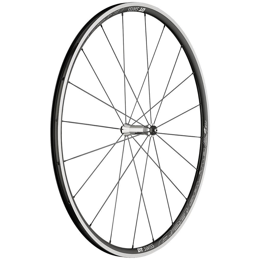 dt-swiss-r-23-spline-road-front-wheel-2016