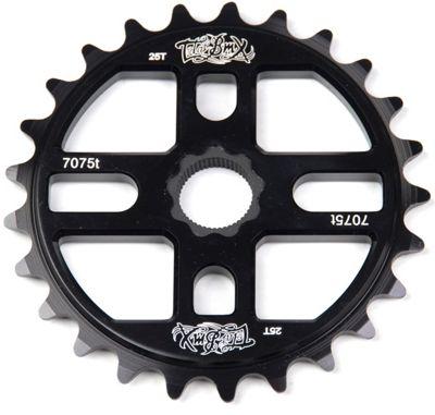 Pignons Total BMX Spline Drive