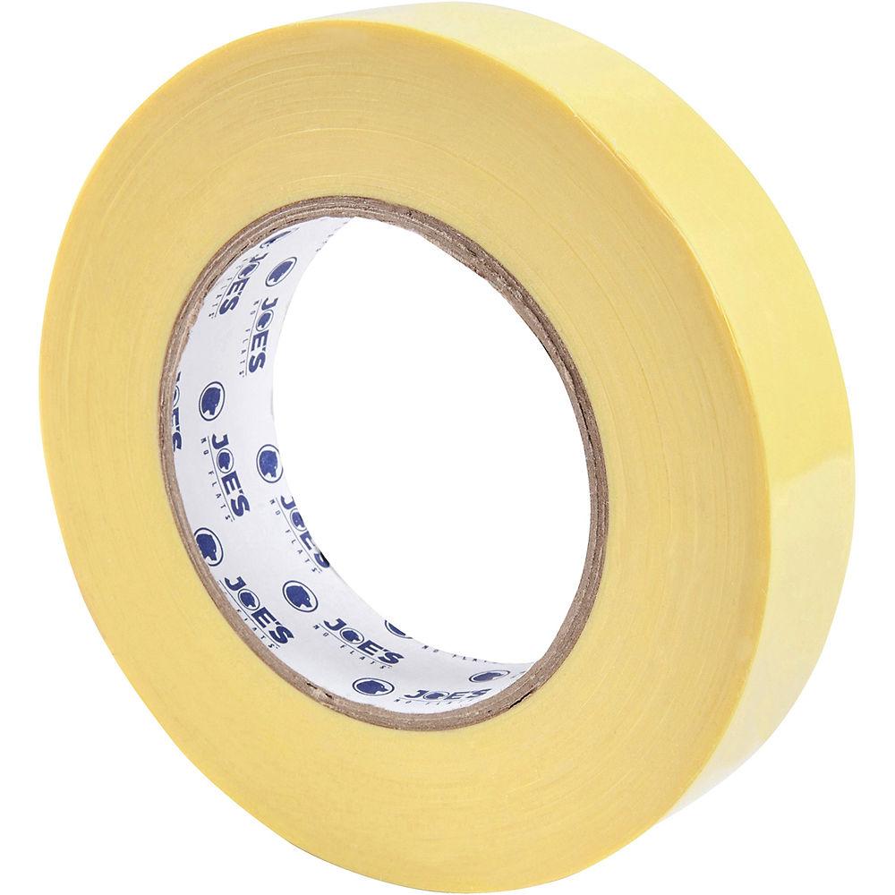 flats-tubeless-rim-tape-66m