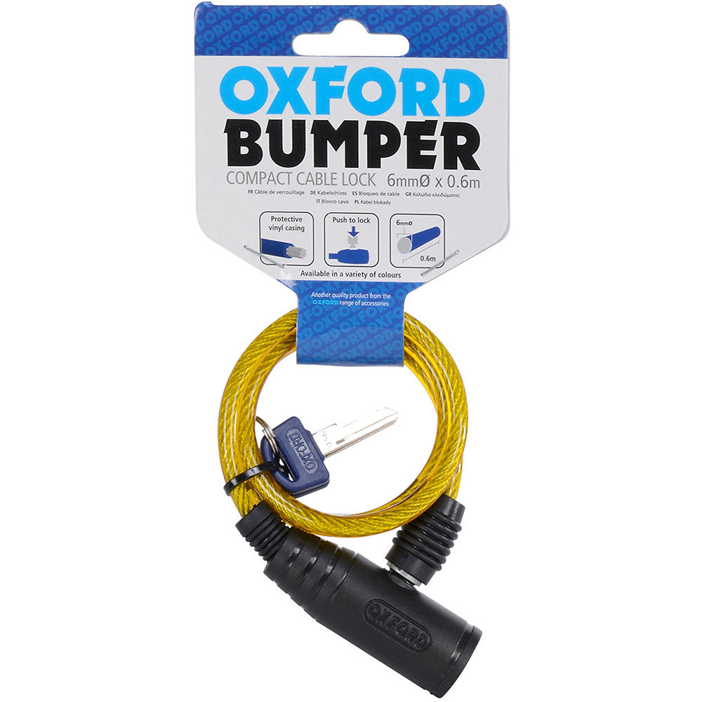 oxford-bumper-cable-lock-600mm