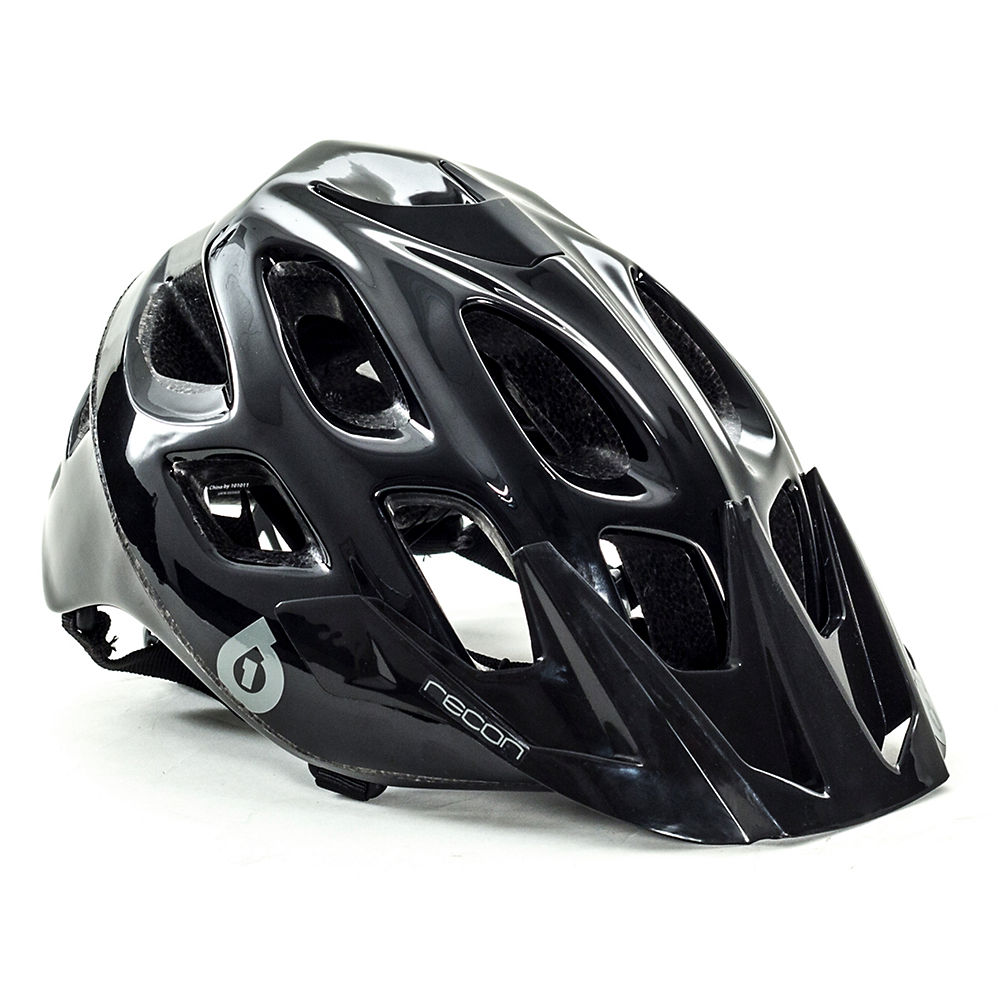 661-recon-scout-helmet-black-grey-2017
