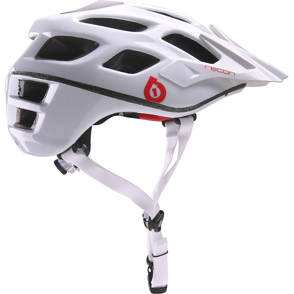 661-recon-scout-helmet-white-red-2017