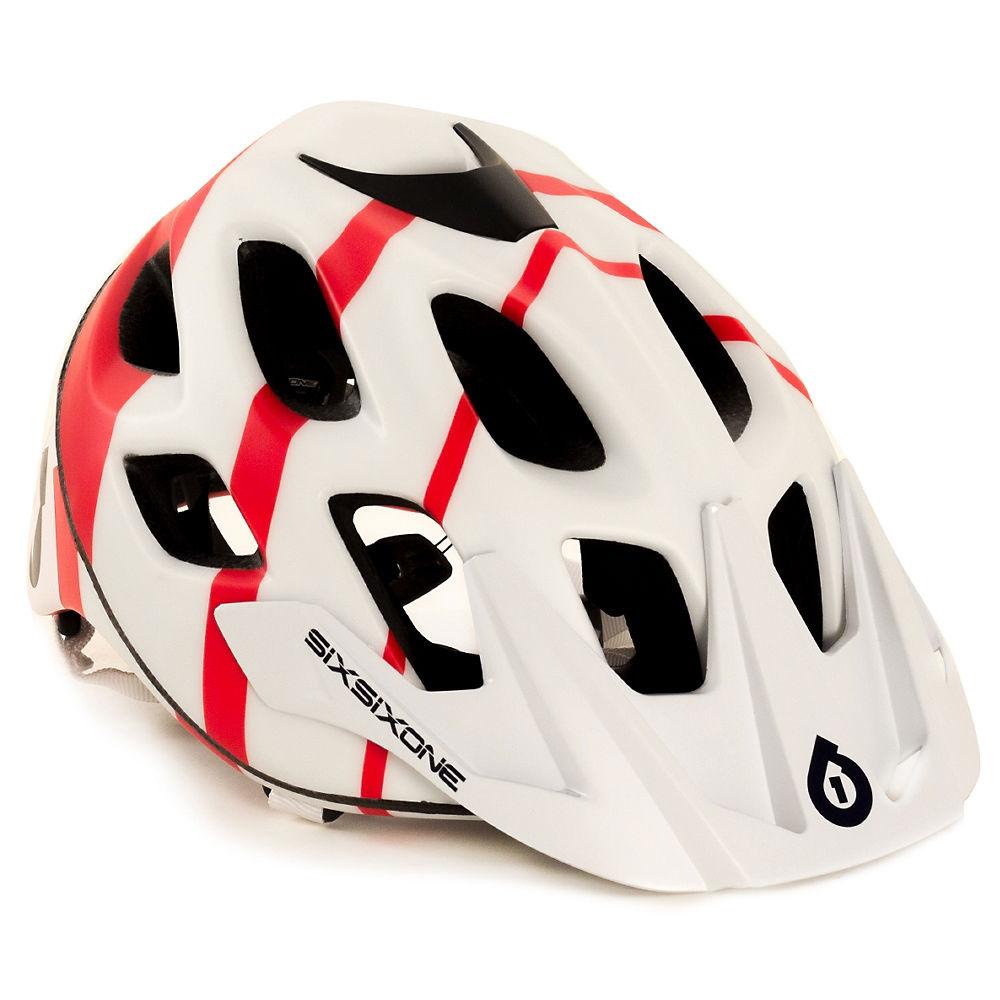 661-recon-stryker-helmet-white-red-2015