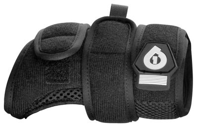 Protège poignet 661 Wristwrap Gauche 2017