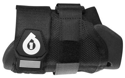 Protège poignet 661 Wristwrap Pro 2017