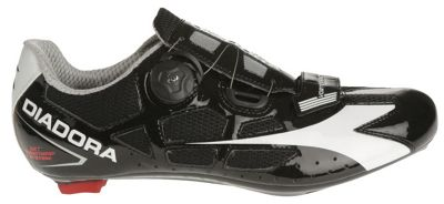 Chaussures route Diadora Vortex Racer