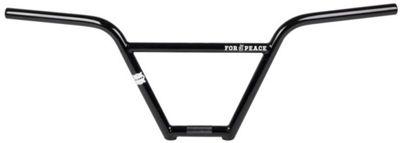 Cintre BMX Blank For Peace