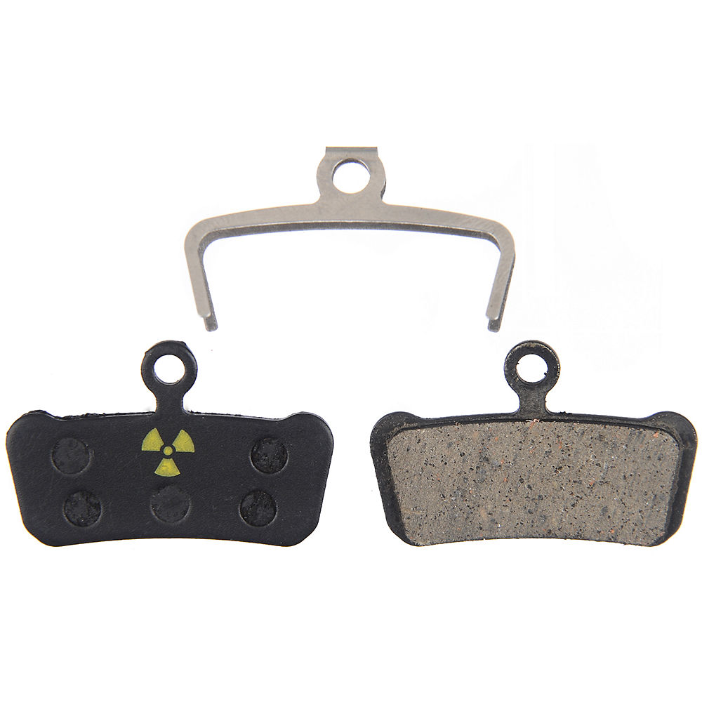 nukeproof-avid-x0-trail-guide-disc-brake-pads
