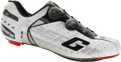 Chaussures route Gaerne Speedplay Carbon Chrono 2016