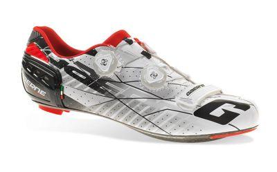 Chaussures route Gaerne Speedplay Carbon Stilo 2016