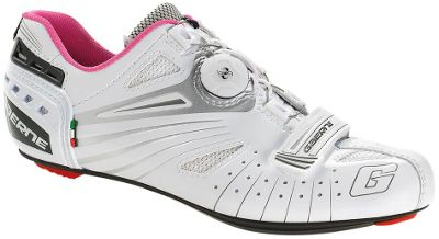Chaussures route Gaerne Composite Carbon G.Luna femme 2015