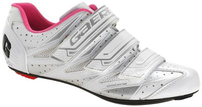 Chaussures route Gaerne G.Aurora femme 2015