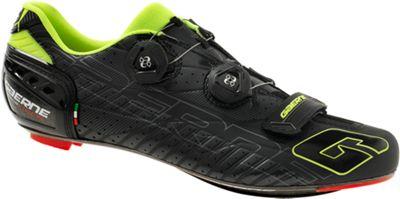 Chaussures route Gaerne Carbon Stilo 2015