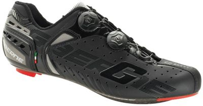 Chaussures route Gaerne Composite Carbon Chrono 2016