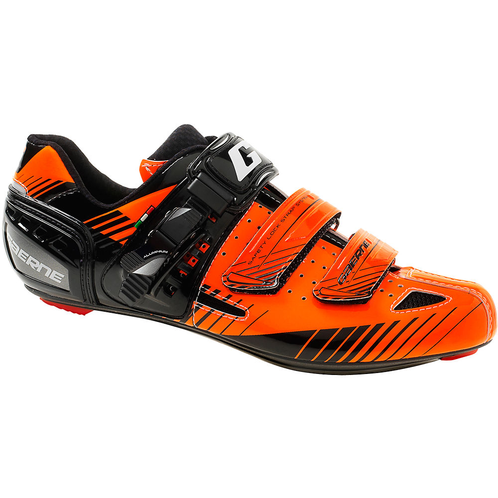 gaerne-motion-road-shoes-2016