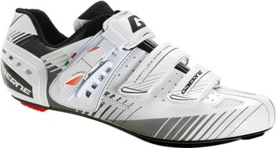 Chaussures route Gaerne Motion SPD-SL 2017