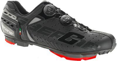 Chaussures VTT Gaerne Carbon Kobra 2016