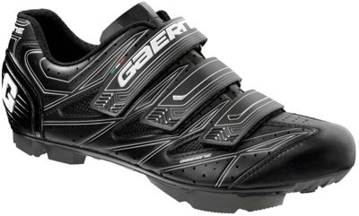 Chaussures VTT Gaerne G.Cosmo 2015