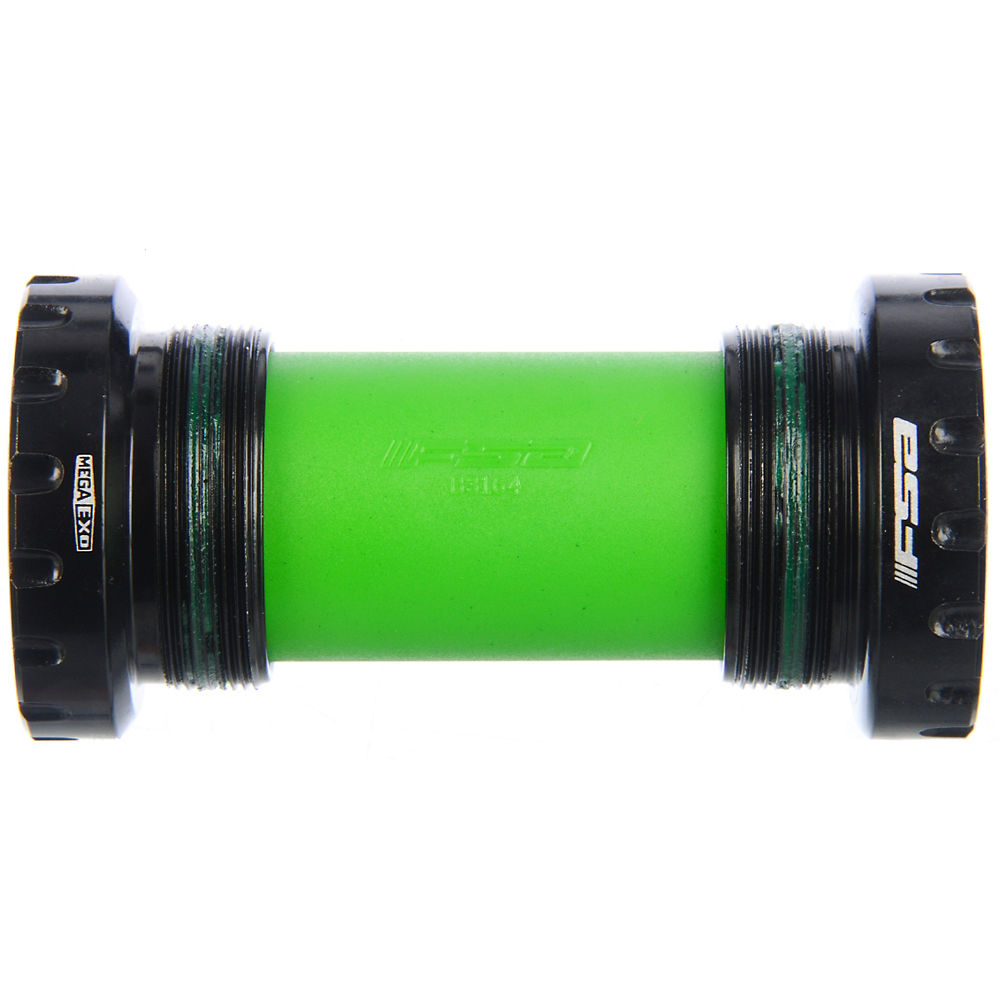 fsa-bb-6200-gossamer-mexo-nbd-bottom-bracket