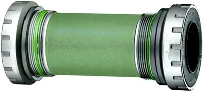 Jeu de pédalier FSA MegaExo VTT (BB-9050)