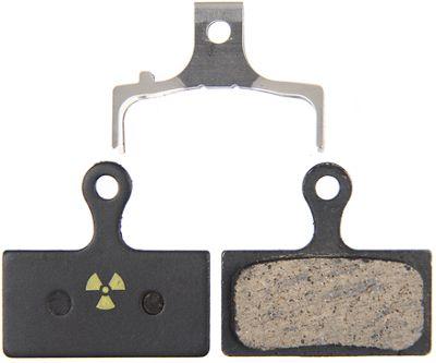 Patin de frein à disques Nukeproof Shimano XTR-XT
